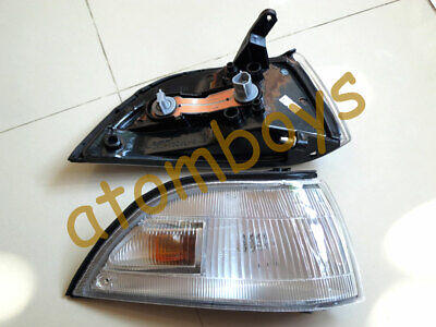 With for TOYOTA  COROLLA AE90 92 E90 EE90 HOOD BONNET RELEASE  CABLE FRONT si300