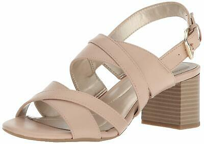 3963a398c7d Bandolino Womens stepa Open Toe Casual Ankle Strap Sandals