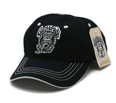 3d26c67920773 HAT - GAS MONKEY GARAGE Official Licensed Cap FREE SHIPPING -  19.95 ...