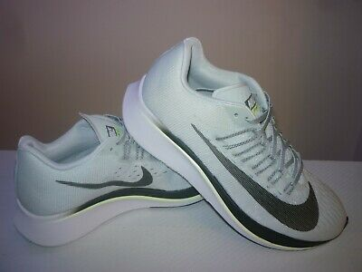 NIKE ZOOM FLY (Running Shoes) 880848-002 (UK 6) - EUR 52 560c743b3