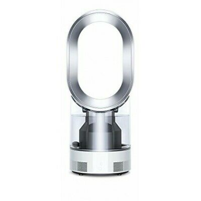 Dyson AM10 Humidificateur et Ventilateur Technologie Air Multiplier Garantie 2 a