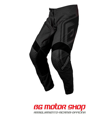 Answer 19 Drift Di Syncron Pantalone