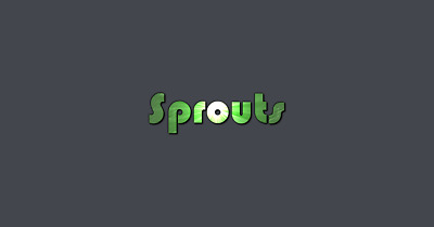 9,000,000 Sprouts (SPRTS) CRYPTO MINING-CONTRACT (9 Million SPRTS)