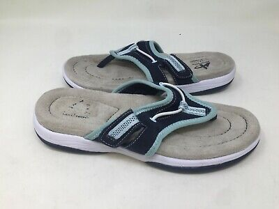 8a158c5fc2ff NEW! ATHLETECH WOMEN S Sandals Thong in 3 colors- various sizes 90A ...