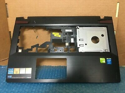 90201985 Lenovo Ideapad Y500 Y510P Bottom Case Door Cover AP0RR00090J