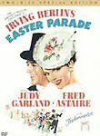 Easter Parade (DVD 2005 2-Disc Special Edition) Judy Garland Fred Astaire  NEW