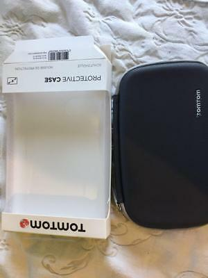 """GENUINE TomTom Protective Case for 6"""" Devices"""