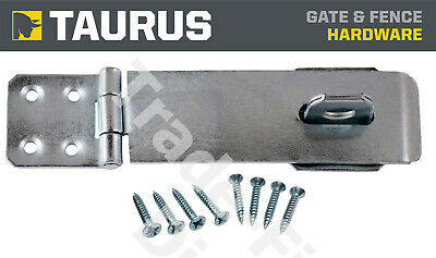 Zinc Plated Cranked Striker Pin to suit Self Locking Auto Gate Catches and 75mm Gates