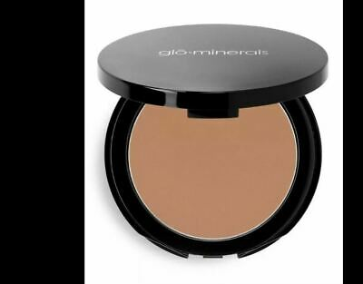 gloMinerals gloBronze SUNLIGHT -  .35 oz / 9.9 grams - for face and body