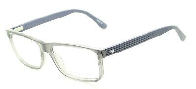 56e4e980 TOMMY HILFIGER TH 76 55mm Eyewear FRAMES Glasses RX Optical Glasses  New-TRUSTED