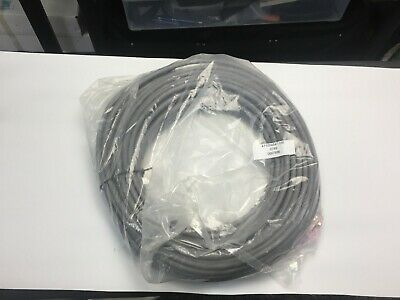 Bayer Medrad Mark V Provis Display Cable 411004547-100 59904942 100ft
