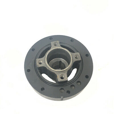 78 79 Ford Bronco Harmonic Balancer 8 400