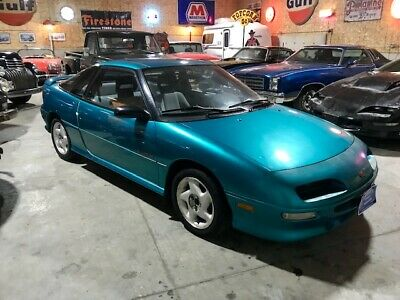 1992 Geo Storm GSI 2+2 coupe 1.8 lt HD VIDEO! 1992 Geo Storm GSI 1990 1991 1993 HD VIDEO Collectible quality supra eclipse