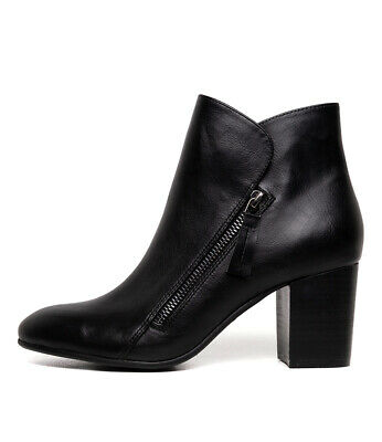 New I Love Billy Merritt Womens Shoes Boots Ankle