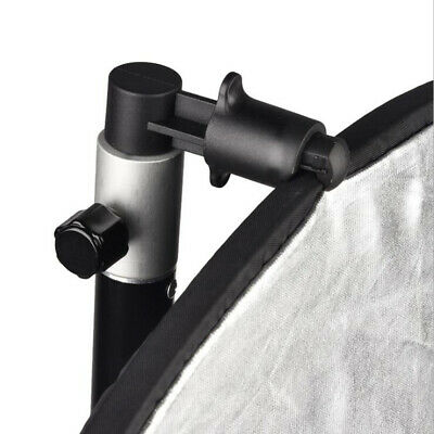 Background Photo Video Photography Studio Softbox Securing Reflector Clip BS