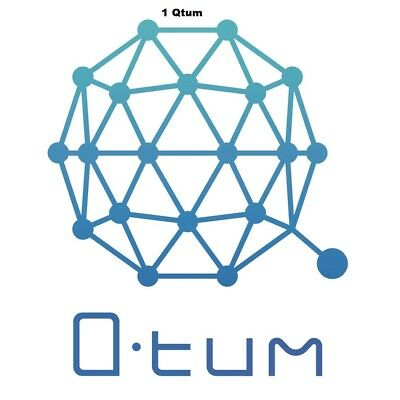 Mining Contract 2 Hours (Qtum) Processing Speed 100 (MH/s) 1 Qtum
