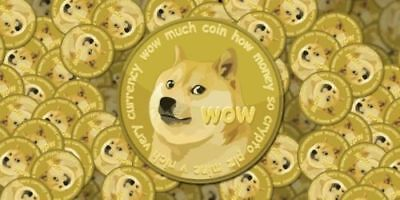 Mining Contract 24 Hours (Dogecoin) Processing Speed (MH/s) 1000 to 1050 Doge