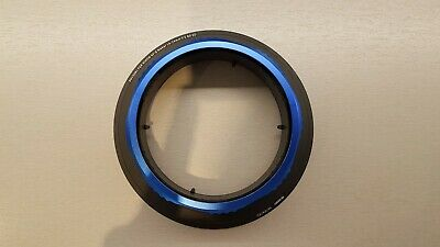 Benro FH150LRC2 Filter Holder Adapter ring for Nikon 14-24mm f/2.8