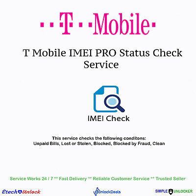 Imei Checker Nz