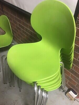 cafe chairs /pizza /resraurant/equipment