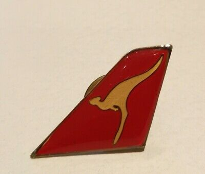 Air Berlin Airlines Airways Old Vintage Logo Tail Pin Lapel Badge In-flight Gifts/ Amenity Kits Collectables