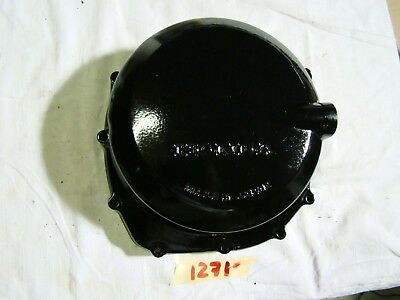 Honda Cb1100F Super Bol D'or Carter Frizione Clutch Cover