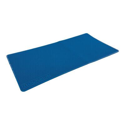 """Rockler Silicone Project Mat 381 x 762 x 3mm (15 x 30 x 1/8"""")"""