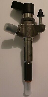 Injecteur Neuf Peugeot Citroën Ford Volvo 1.6 Hdi 1.6 Tdci 9802448680