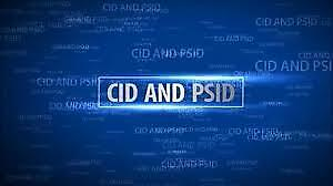 PS3 Console ID/CID + PSID | 100% Private
