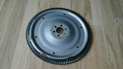Toyota Flywheel Ring gear Fitted to  4FG& 5FG Forklifts 5R Engine