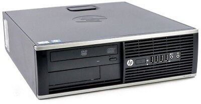 Hp 8300  Core I5 3470  3.2 Ghz Ram  16  Gb +Ssd 128  Gb+ Hd 500 Gb