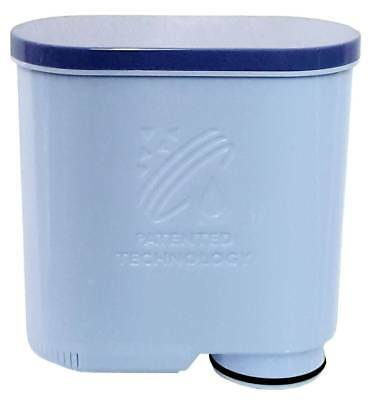 Philips Aqua Clean Lime and Water Filter for Saeco / Philips Ca6903/10