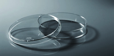 60mm, 100mm Petri Dishes Sterile
