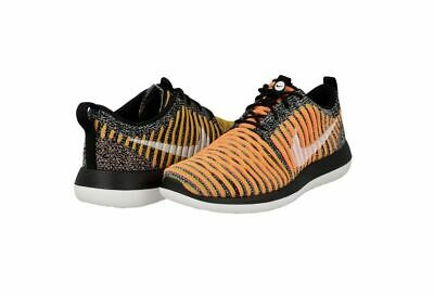 buy popular aac34 334e2 Nike Roshe Two Flyknit 844929 005 Womens Trainers