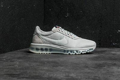 premium selection 14493 2c45b Nike Air Max LD-ZERO 848624 008 Mens Trainers
