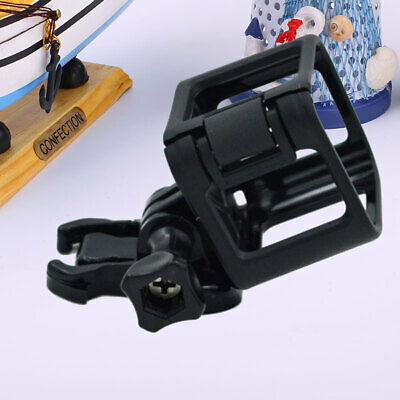 0DBF Low Profile Protective Frame Mount Border Case For GoPro Hero 4 5 Session
