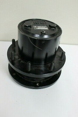 Toro Omni Gear 700600 Planetary Wheel Final Drive Hub MOdel VA0212RB13H1AE New