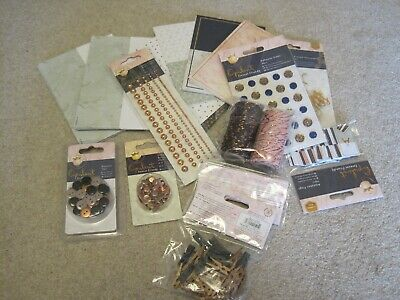 Forever Friends Oppulent Accessories Pack - 9 Assorted Items