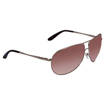 d915cd980b Carrera Brown Gradient Aviator Sunglasses NEW GIPSY AOZ 64 NEW GIPSY AOZ 64