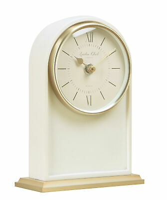 NEW Verity Mantel Clock - London Clock Company,Clocks