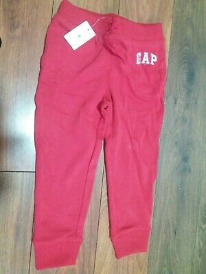 Bany Girl Jogger from gap  size 3year New with tag