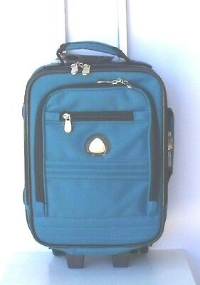 Lawn Bowls Trolley Bag Avalon Best Seller 7 Colours available fits most lockers