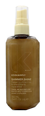 Kevin Murphy Shimmer Shine 3.4 Ounce