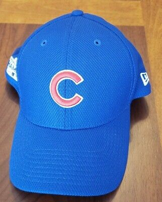 exquisite style uk store amazing selection buy chicago cubs 2016 hat 42034 373d4