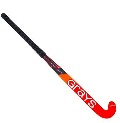 Grays KN 12000 Xtreme Probow Composite (2018/2019) Free Shipping