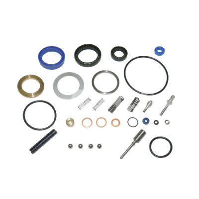 BT Rolatruc L23, L2000, LHM230 Quick Lift hand pallet truck Seal Kit - BT131701