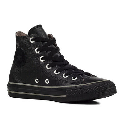 4 All Hi Ct 5 Black Star 36 Eur Schwarz Schuhe Converse Grau Us Chucks 125665c xWrBoedC