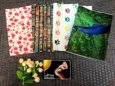 20 Mix 4 Designer Poly Mailers Envelopes Shipping Bags Packaging 10x13
