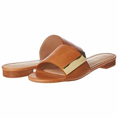 351a432d31ee Aldo Womens Aladoclya Open Toe Casual Slide Sandals