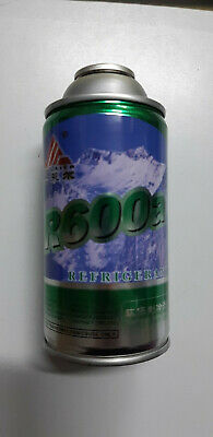 R600a Refrigerant for Refrigerator with opener FOR SYDNEY LOCAL PICK UP ONLY
